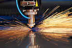 Metal Cutting Services