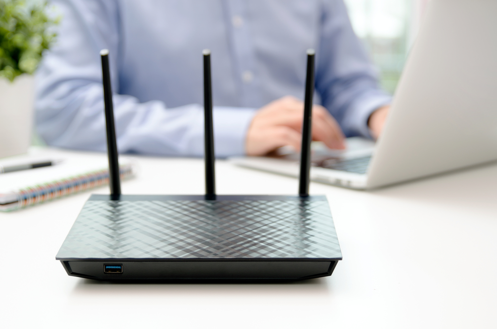 Is a Wifi Extender Right for Me?